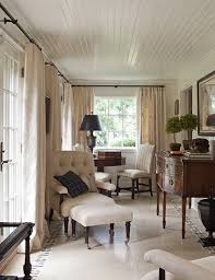 contemporary country furniture. LuxDeco Style Guide Contemporary Country Furniture