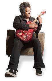 Q&A: Haverford Musician Jeffrey Gaines