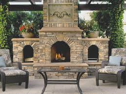 fireplace amazing masonry fireplace kits good home design interior amazing ideas under design ideas creative