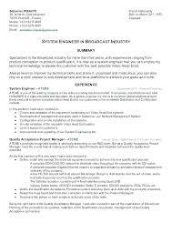 Validation Engineer Resume Skinalluremedspa Com