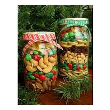 Single Serving Hot Chocolate In A Jar  AllFreeChristmasCraftscomChocolate For Christmas Gifts