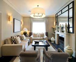 ... Apartmentsfascinating Ideas About Narrowing Room Arrange Large How To Decorate  Long X Decorating Walls Skinny 99 ...