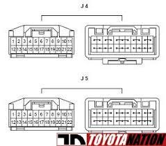 2010 toyota matrix radio wiring diagram awesome toyota stereo 2007 Toyota Corolla Radio Wiring Diagram 2010 toyota matrix radio wiring diagram aftermarket and jbl 2007 toyota corolla car stereo wiring diagram