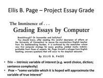my first computer essay possible topics for thesis who can my writing experience essay reviews by experts