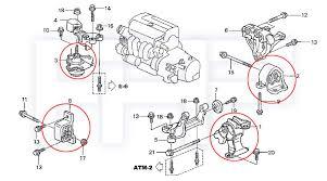 imunn org wiring 1998 honda crv engine diagram html