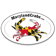 Md Crab Size Chart Blue Crab Facts Maryland Crabs Your Maryland Blue Crab