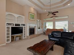 Tray Ceiling How To Do Faux Tray Ceilings John Robinson House Decor