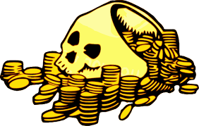 Image result for clipart money