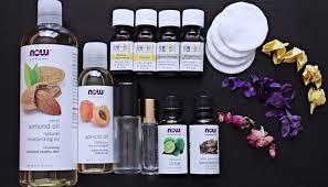 diy perfume oils supplies 1050x600