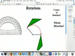 step by step math answers for algebra  geometry  and calculus Our company offers professional online homework help for students of all academic levels