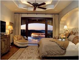 mansion master closet. Simple Mansion Modern Mansion Master Bedrooms Bedroom  Closetmansion For Mansion Master Closet