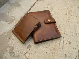 wallets business card holders handmade livemaster handmade kit purse