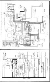 crossley regis electrical wiring information lucas wiring diagram for crossley regis 10 and 12hp cars