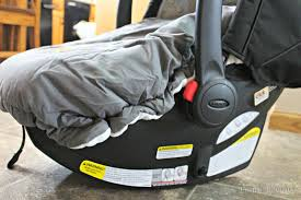 cozy cover the original car seat cover