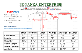 Womens Lacoste Polo Shirt Size Chart Coolmine Community School