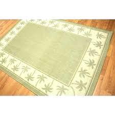 palm tree rugs s bathroom bath mats round area rug set photos to kitchen border a coconut palm tree bath rug rugs mat set