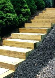 deck stairs design ideas outside stairs design patio stairs outdoor staircase outside stairs design concrete stairs deck stairs design ideas