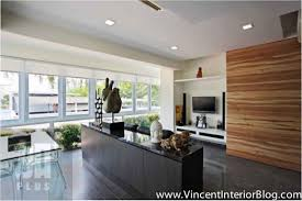Modern Living Dining Room Tv Feature Wall Living Dining Pinterest Tvs Feature Walls