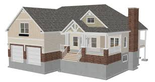 country cottage house plans   SDS Planslet us draw a set of custom house plans for you or   any of our plans