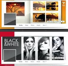 Picture Collage Templates Free Download Photo Collage Templates Free Vector Format Download Premium