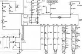 nema 14 30r wiring diagram 4k wallpapers x y electrical wiring at L6 20p Wiring Diagram
