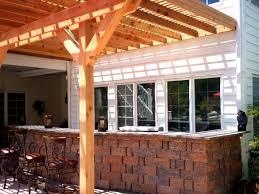 diy shade arbor plans large wood turnings narrow93ucm
