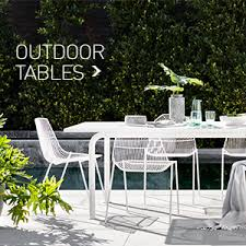 eclectic outdoor furniture. Tables Eclectic Outdoor Furniture S