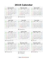 Online Calendar Time Year Clip Art Calender Png Download