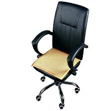 heated office chair. Typical Seat Cushion For Office Chair S7192621 Heated Pad Pads