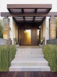 Great Dream Patio Front Entrance Ideas Best Design Latest Modern | image  source: timedlive.com