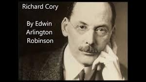 richard cory edwin arlington robinson poem american literature   richard cory edwin arlington robinson poem american literature classic simon garfunkel
