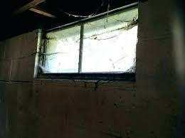 glass block windows cost glass blocks glass block basement windows glass block basement windows cost glass