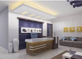 ceiling design for office. Pop Ceiling Designs Home Office Interior Design For