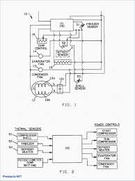 wiring diagram for walk in cooler wire center \u2022 Walk-In Cooler Thermostat walk in freezer defrost wiring diagram example electrical wiring rh cranejapan co walk in cooler thermostat walk in cooler thermostat wiring diagram