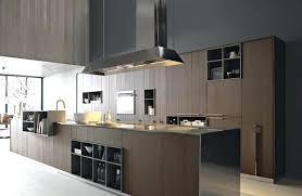 image modern kitchen. Modern Wood Kitchen Design Ideas Small Pictures Tips Day Cook Stove Image