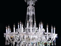 furniture extraordinary most expensive chandelier 18 most expensive tiffany chandelier