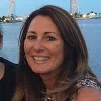 Wendy Duncan - Acquisition Specialist - Blackjack Real Estate, LLC |  LinkedIn