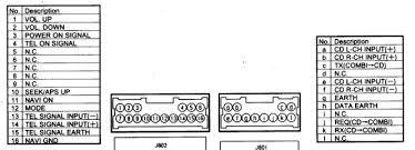 2009 nissan sentra fuse box wiring diagrams diy car repairs 1995 nissan sentra radio wiring diagram at Nissan Sentra 2001 Radio Wiring Diagrams