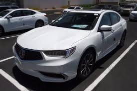2018 acura brochure. contemporary acura 2018 acura tlx colors release date redesign price intended acura brochure