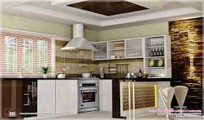 Home Interior Designs By Increation Kerala Home Design And Floor - Kerala interior design photos house