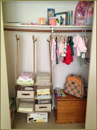 hanging closet organizer target. Hanging Closet Organizers Target Organizer .