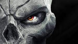 48+] HD Horror Wallpapers 1080p on ...