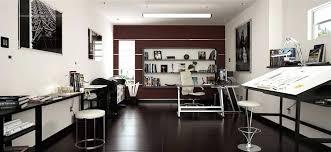 office desk ideas nifty. Contemporary Office Desk Ideas Nifty D