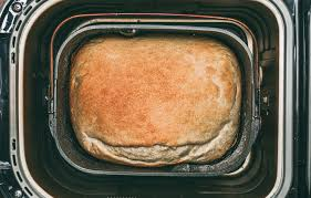 See more ideas about bread machine recipes, bread machine, bread. What Ever Happened To The Bread Machine Taste
