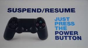 ... Destiny Ps4 Suspend Resume by Sony Playstation 4 Sony Ps4 Console News  ...