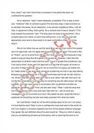strewn about definition essay write my essay sample papers descriptive writing definition and examples