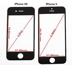 s4 screen size samsung vs apple samsung galaxy s4 vs apple iphone 5