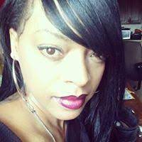 Tanisha Mack (tanishamack7) - Profile | Pinterest