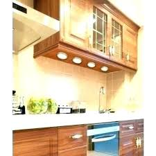 lighting above cabinets. Above Cabinet Lighting Kitchen Idea Rope Lights Cabinets In .