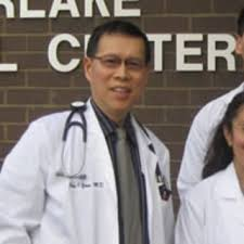 Dr. Wendi Montgomery, MD – Redmond, WA   Pediatrics
